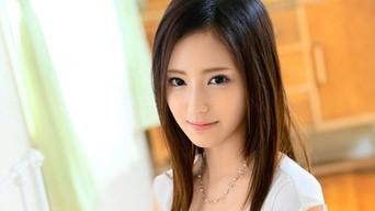 桃谷绘里香-被公认为岛国最漂亮的爱情动作片女演员!
