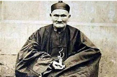 世界上最长寿的人:李庆远256岁,网传活了1300岁的人是假的