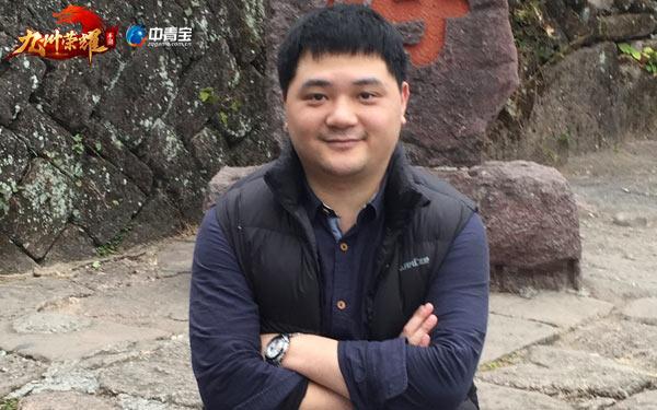 图3:项目经理邓伟胜.jpg