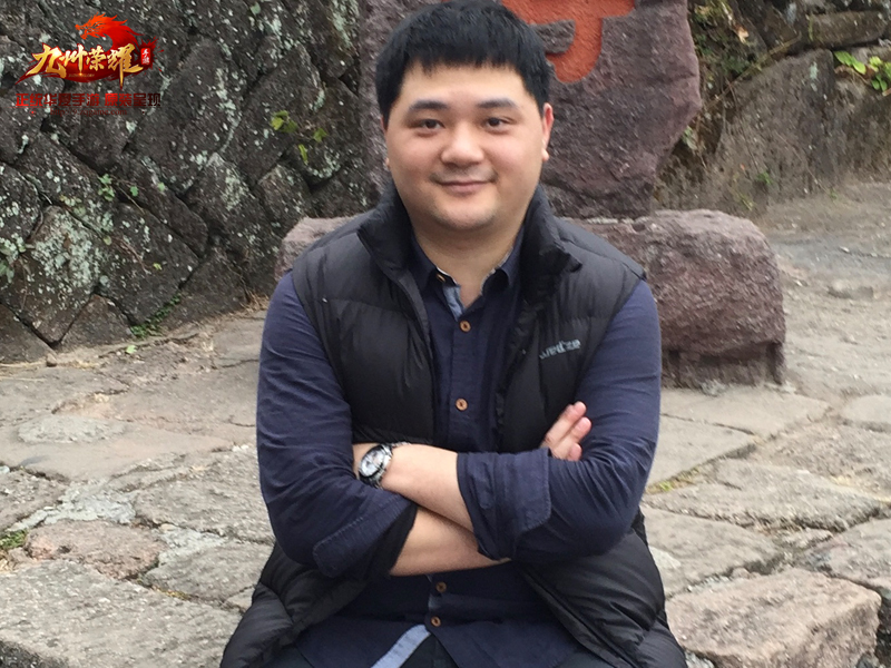 new_图3:项目经理邓伟胜.jpg