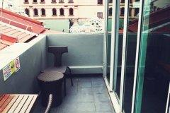 新加坡60年代旅舍(60s Hostel Singapore)