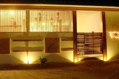 迪弗西白沙滩酒店(Dhiffushi White Sand Beach)