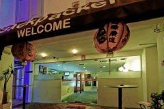 加湾旅馆(Kawan Hostel)